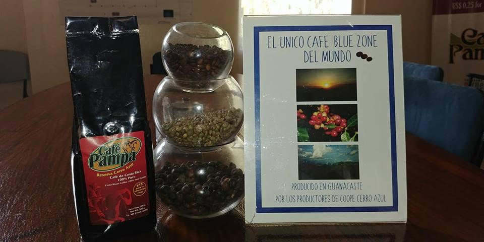 Café Pampa Image
